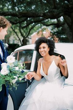 Wedding-Photographer-in-Charleston.jpg