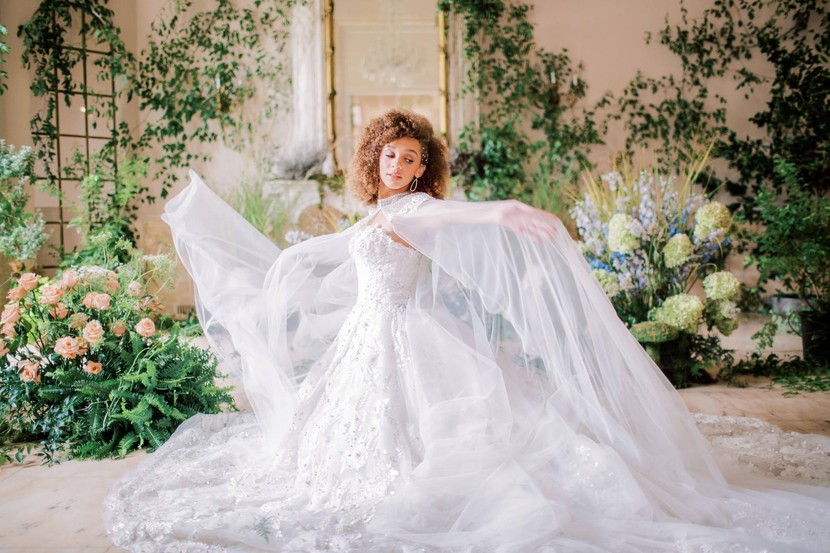 Wedding-Photographers-in-Charleston.JPG