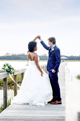 Black-Bride-in-Charleston.jpg