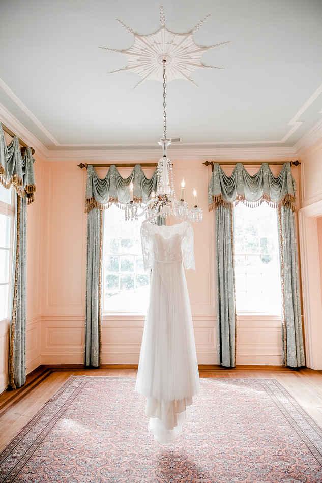 Jay Dee Photography - Charleston Wedding and Elopement Photographer