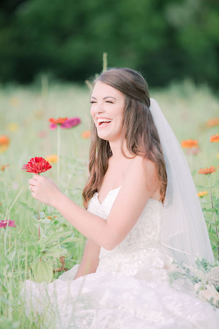 Charleston-Bride-in-Flowers.JPG