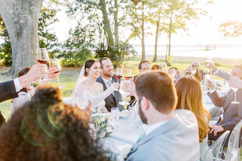 JAYDEEPHOTOS_Sabrina + Will Wedding_0020