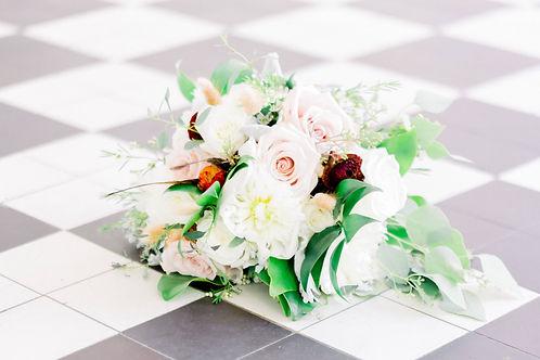 Charleston-Bridal-Bouquet.jpg