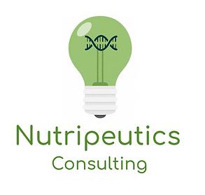 Nutripeutics Consulting Logo 2020.png