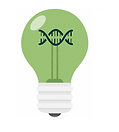 Nutripeutics Logo light bulb.png