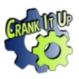 CrankItUp_3.png