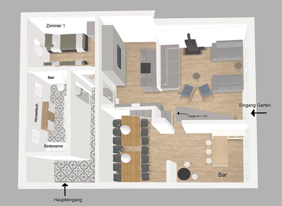 Grundriss Erdgeschoss_02.jpg