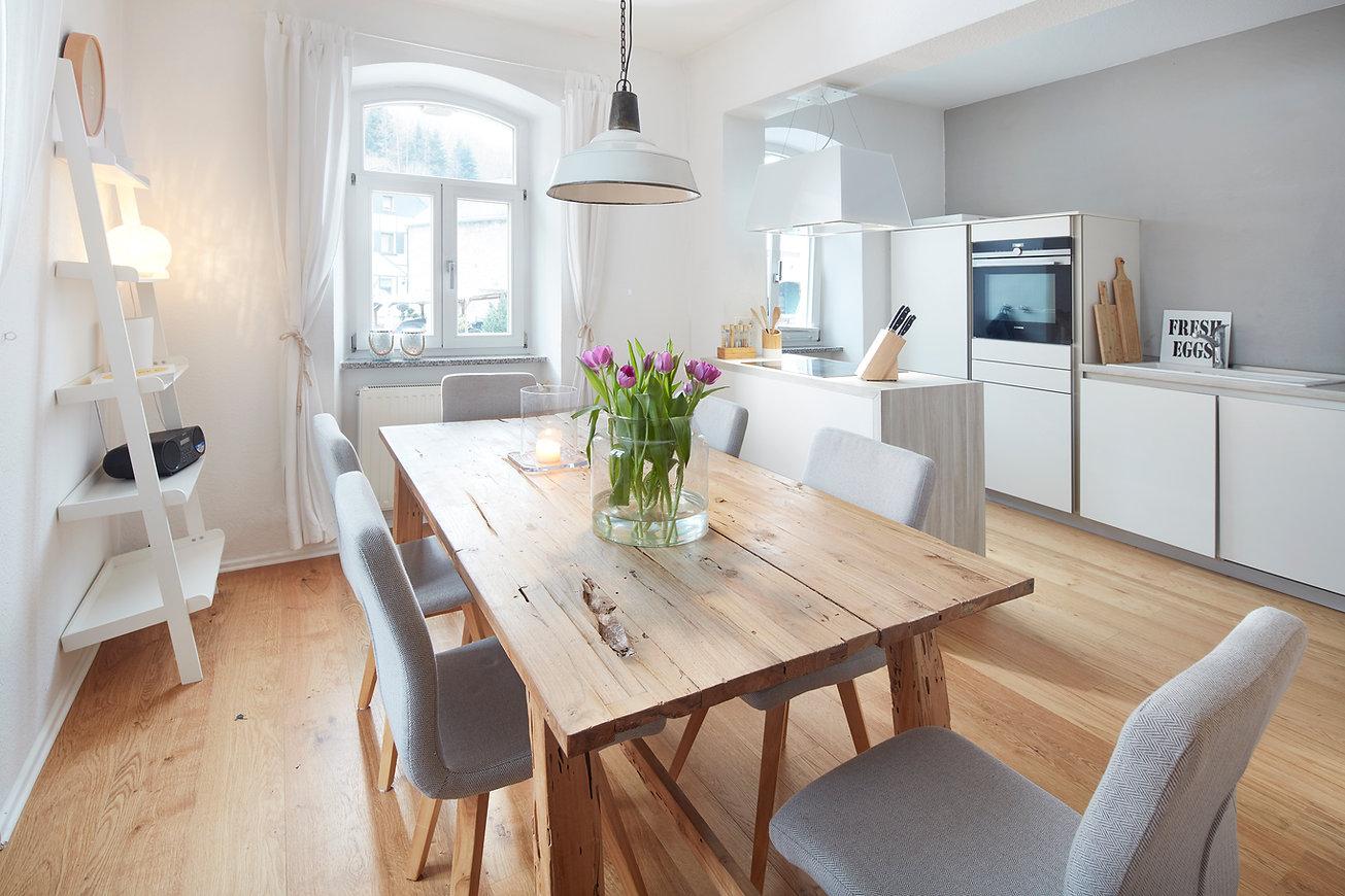 Küche_2b.2021.jpg