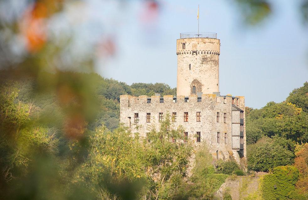 Burg Pyrmont_klein.jpg