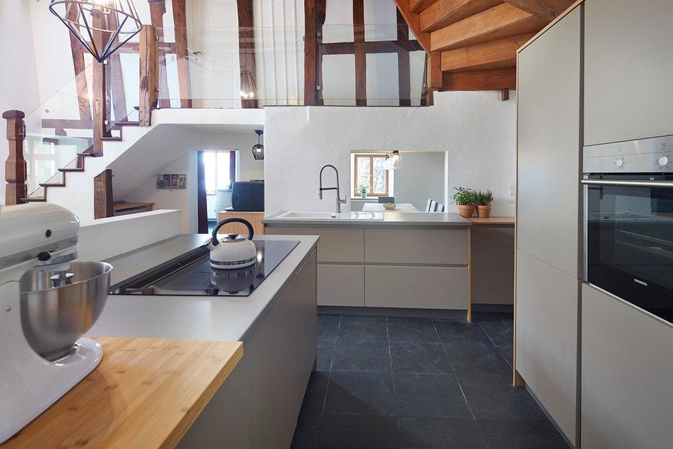 Küche 02_2.jpg