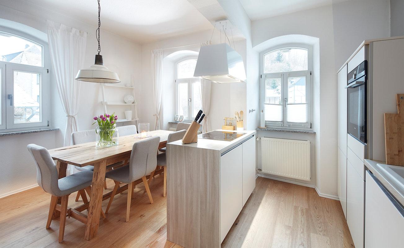 Küche_1.2021.jpg