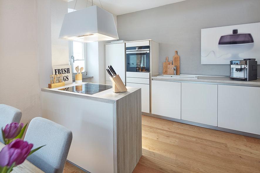 Küche_3.2021.jpg