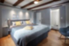 Schlafzimmer_05.jpg