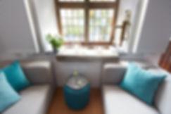 Wohnzimmer_03.jpg