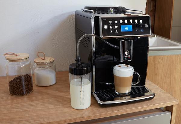 Kaffee-Maschiene.jpg