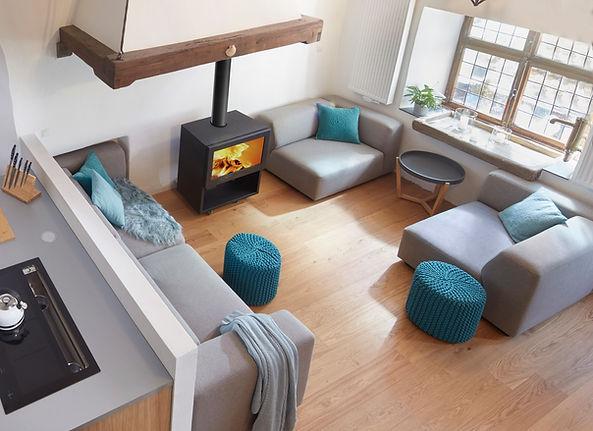 Wohnzimmer_08.jpg