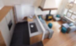 Wohnzimmer_07.jpg