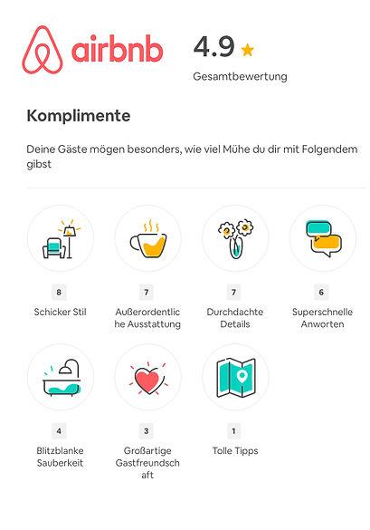 Bewertung Airbnb.jpg