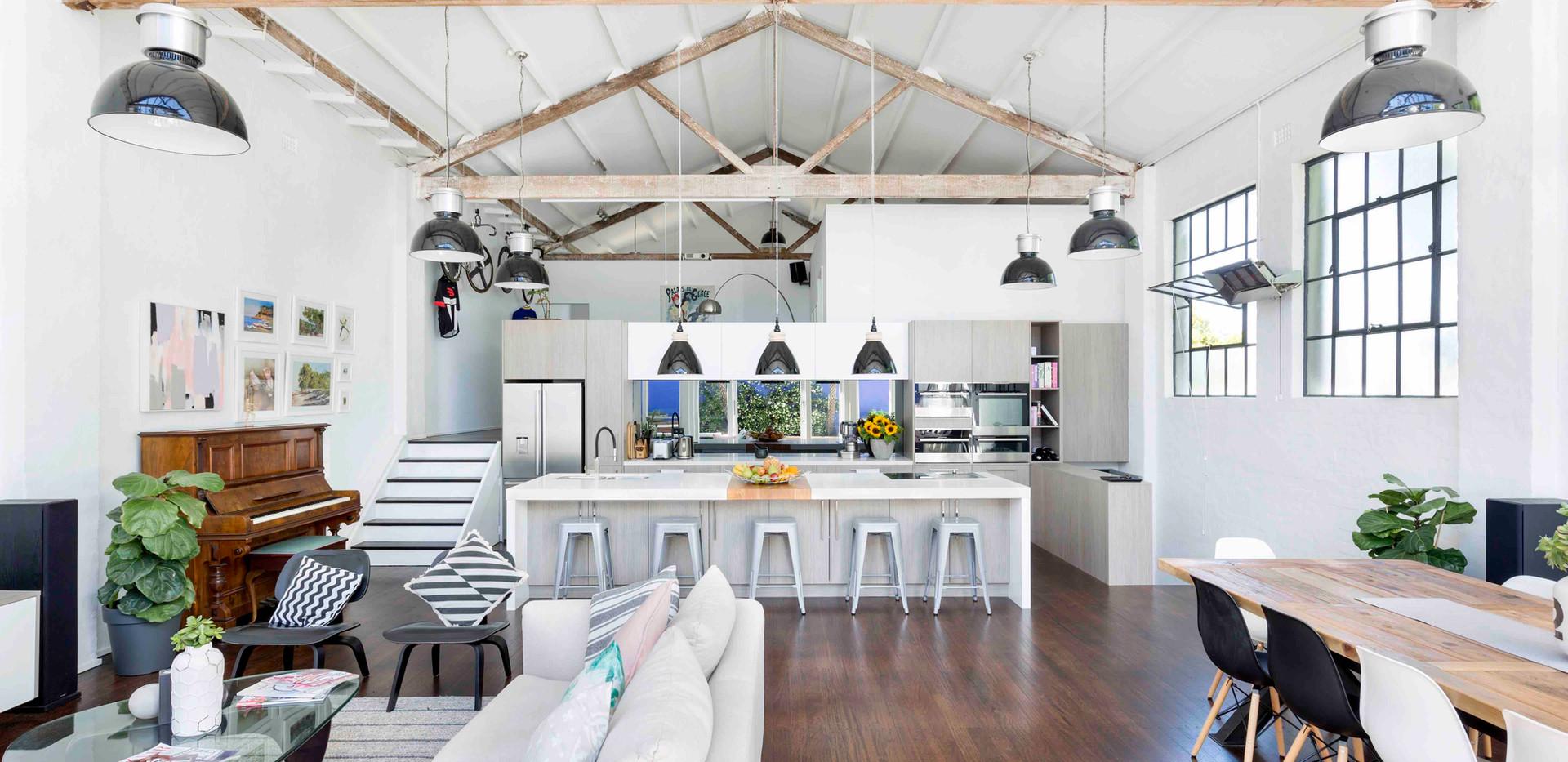 lounge-1-south-master-low-28.11.16.jpg