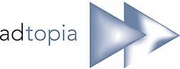 adtopia_logo.png