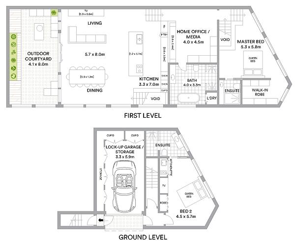 floorplan-cropped.png