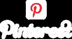 pinterest-seeklogo.com.png