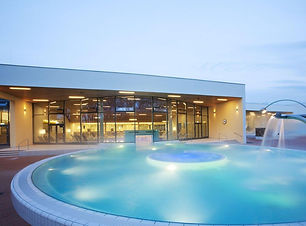 Parktherme Bad Radkersburg_16.01.2013_Co