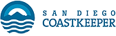sdck logo.png