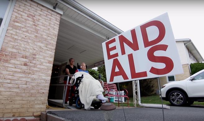 ALS Association Greater Philadelphia Chapter