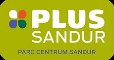 plus_sandur_logo_fc.png