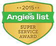 angies-list-2015_1453218182.png