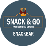 2020_08_04-LOGO_SNACK TO GO_DEF .png