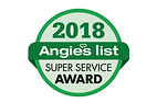 2018-angies-list-super-service-award.jpg