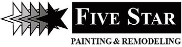 FS Logo Clean.JPG
