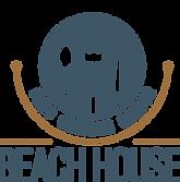 2020_08_03_logo_sandur beachclub DEF.png