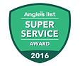 2016-AL-award.png