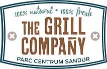Grill Company logo fc.jpg