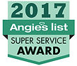 2017-Angie's-List-Super-Service-Award-Or