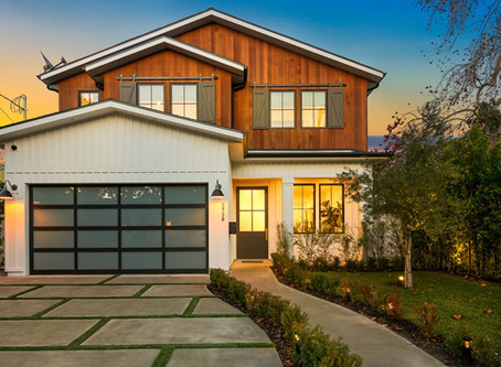 The Ultimate Tips for Millennial Homebuyers