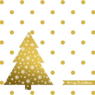 Vœux de Noël