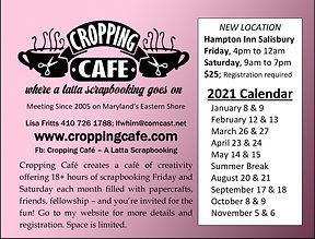2021 Crop Calendar.jpg