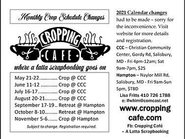 2021 Crop Calendar Rev1.jpg