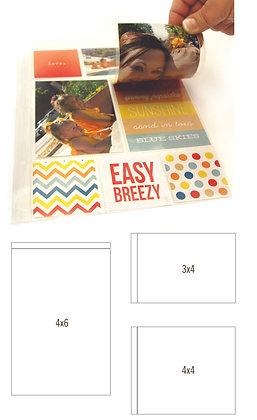 Photo Flips Variety Pack