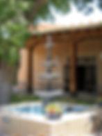 courtyard-fountain.jpg
