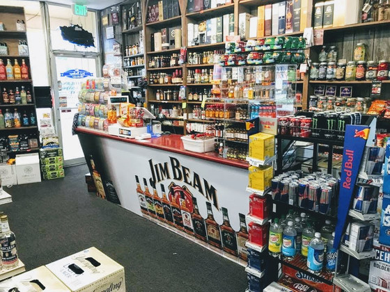 State Approves Sunday Alcohol Carry Out