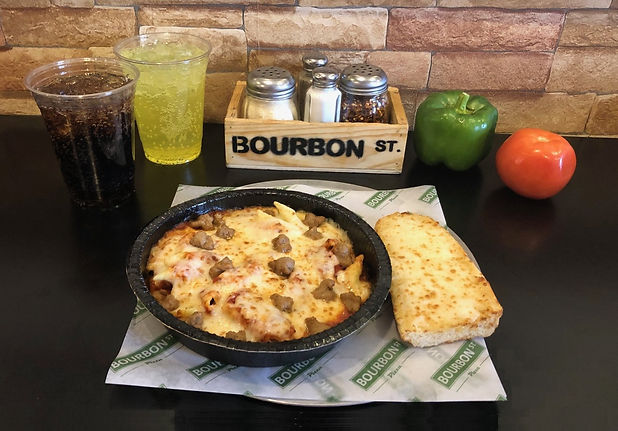 Bourbon+St.+Pasta.jpeg