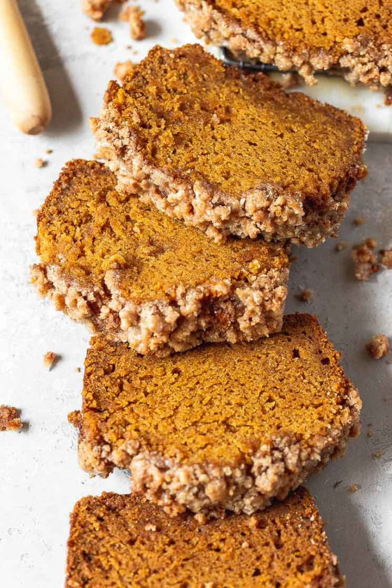 You Really Ought To Try These Autumn Harvest Recipes