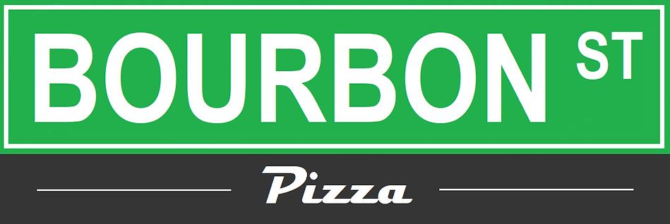 Bourbon+Logo+Charcoal.png