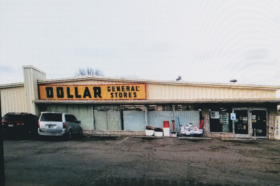 "Persuading ""Dollar General"" To Implement Produce, Meat And Dairy"