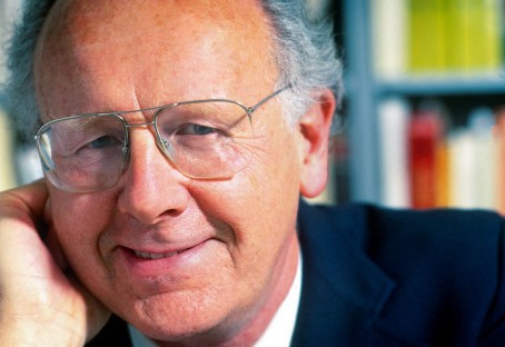 Remembering Acclaimed American Historian Walter LaFeber